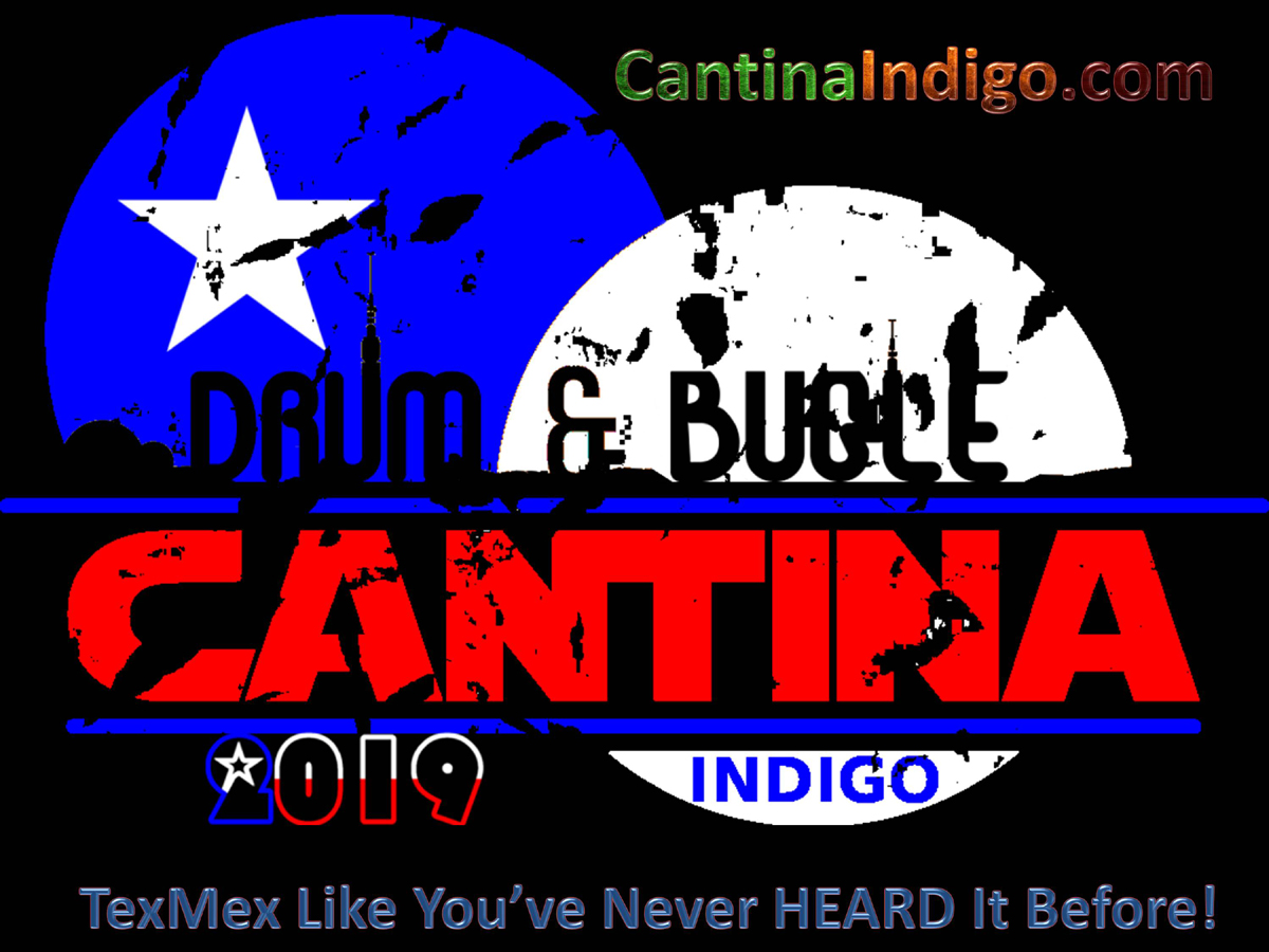 BCB2019-Cantina-Indigo-09-Flyer.jpg